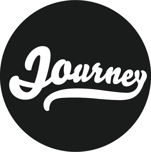 Journey Cihangir Logo